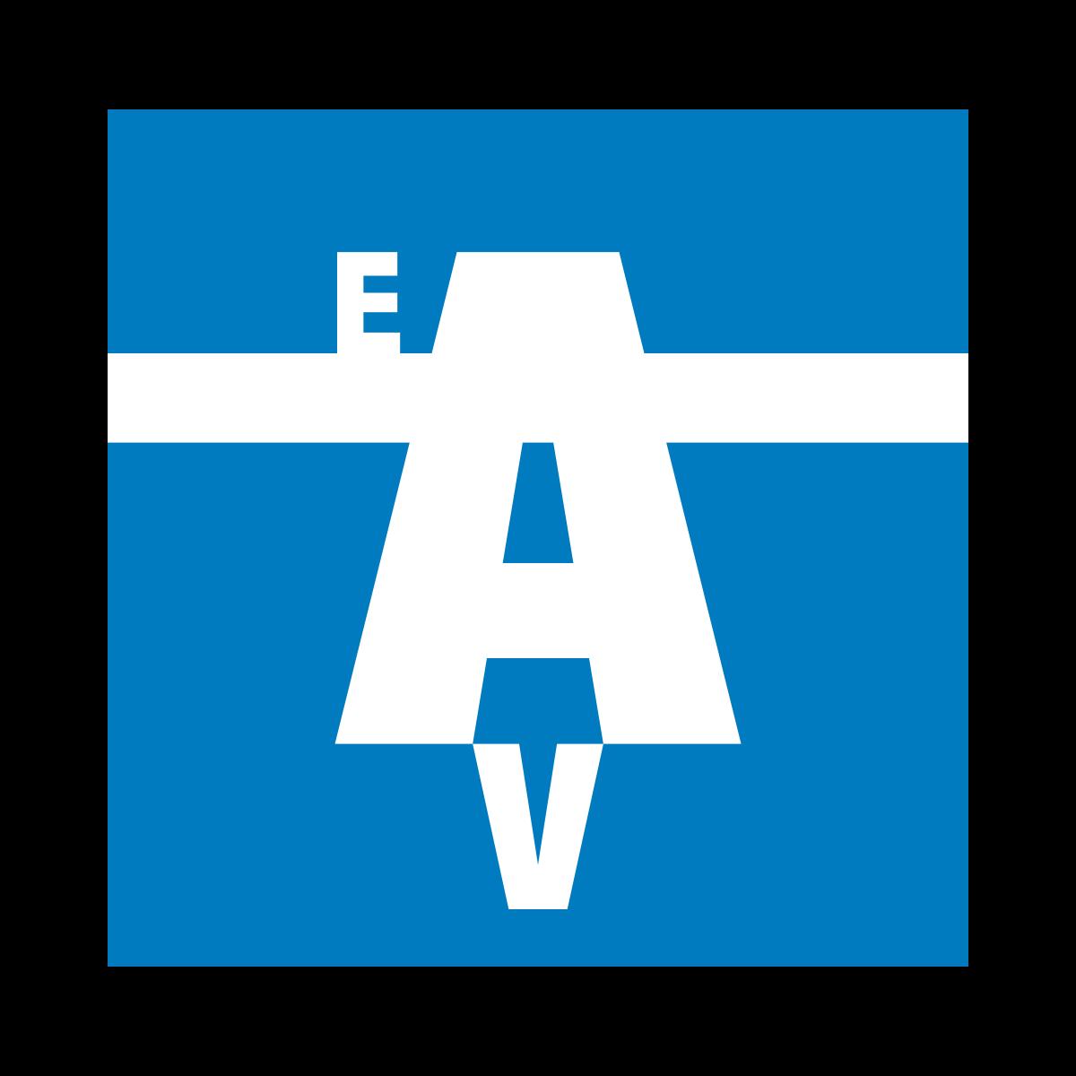 ETSAV, (abre en ventana nueva)
