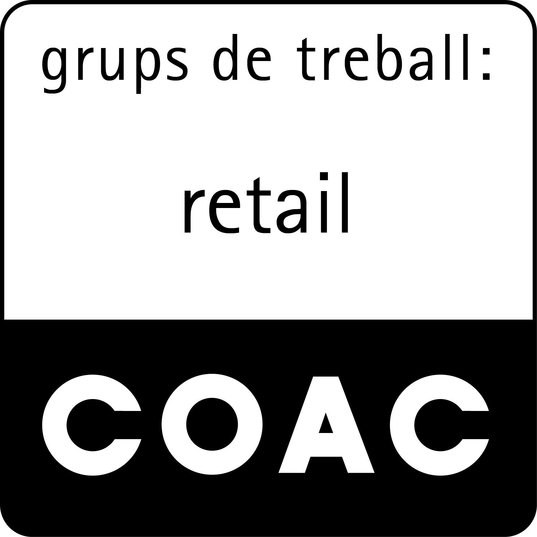 COAC RETAIL, (abre en ventana nueva)